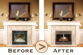 fireplace screens with glass doors remarkable