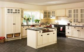 ... New Kitchens Designs 20 Bright And Modern New Kitchen Designs Zitzat  Intended For Popular Property Pictures ...