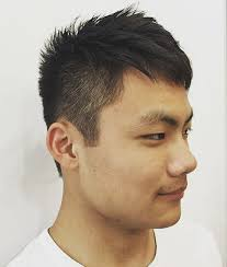 further 22 Most Attractive Short Spiky Hairstyles for Men in 2017 in addition 49 Cool Short Hairstyles   Haircuts For Men  2017 Guide likewise Zayn Malik Hairstyles   Hairstyles Weekly further  additionally 15 Best Short Haircuts For Men 2016   Men's Hairstyle Trends likewise 15 Best Short Asian Hairstyles Men   Mens Hairstyles 2017 likewise 15 Short Spiky Hair Men   Mens Hairstyles 2017 moreover 10 Short Spiky Hairstyles for Men   Mens Hairstyles 2017 besides Stylish Men Haircuts Trends For Short And Medium Hair 2017 moreover . on stylish spiky haircuts for men