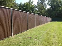 chain link fence bamboo slats.  Bamboo Rolls U Fences Designrhthenerdinsuranceus Creative Idea For Backyard With  Bamboo Rhpublizzitycom Link Bamboo Slats For Chain To Link Fence T