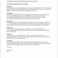 Property Manager Cover Letter Sample Tuckedletterpress Com