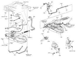 Free download 2002 mercury cougar engine diagram large size