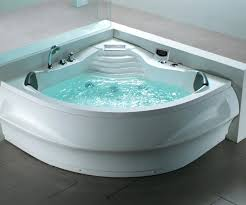 large size of state ideas collection bathtub with bathtubs together with two hotel bright large