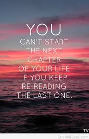 Mobile Phone Inspirational Quote With Wallpaper New Wallpaper With Quotes On Life For Mobile
