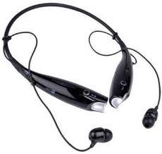 stark <b>original Bluetooth</b> HBS 730 Wireless <b>Headset Bluetooth</b> ...