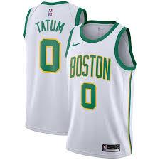 Jayson Jayson Tatum Youth Jersey Tatum adebbfcdcfcdb|Just Green Bay Packers