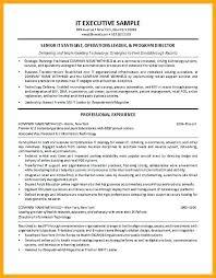 Public Health Resume Public Health Sample Resume Public Health ...