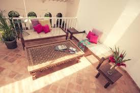 Mango Living Room Furniture Hotel Mango House Galle Fort Sri Lanka