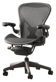 office chairs herman miller. Remarkable Herman Miller Air Chair Picture Of Sofa Title. Office Chairs