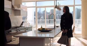 suits harvey specter office. Suits-apartment. Harvey-specter-apartment Suits Harvey Specter Office