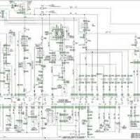 vt wiring diagram wiring diagram and schematics vt commodore wiring diagram pdf vt commodore wiring diagram with basic pics diagrams wenkm com