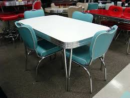 retro round table vintage kitchen table and chairs kitchen table retro round kitchen table and chairs
