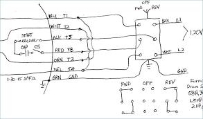 reverse light switch wiring diagram perkypetes club 1984 Camaro Reverse Light Switch Wiring Diagram single phase forward reverse switch wiring diagram golf cart