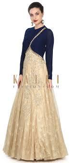 1026 Best Desi Images On Pinterest Pakistani Dresses Party