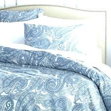 blue and green duvet cover interesting covers pillow shams crate barrel pillows crystal beaded outdoor furniture crate and barrel duvet