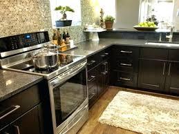 granite countertop new ideas for kitchen cabinets venetian gold inside disinfectant countertops decor 1