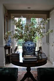 Round Table Federal Way 17 Best Ideas About Round Entry Table On Pinterest Round Foyer