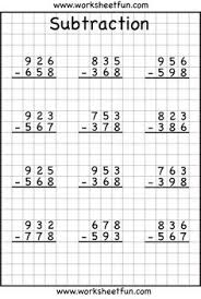 8Th Grade Math Worksheets Printable Free Worksheets Library furthermore  besides  additionally Mathgen software allows you to make custom math worksheets in together with Best 25  Teacher worksheets ideas on Pinterest   Year 2 worksheets additionally Best 25  Math sheets ideas on Pinterest   1st grade math additionally  in addition 1st Grade Math Worksheets   Free Printable Worksheets for Teachers in addition  additionally Free money counting printable worksheets   Kindergarten  1st grade as well Best 25  Grade 2 math worksheets ideas on Pinterest   Second grade. on math worksheets printable for teacher