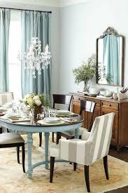 large size of light dining room ceiling lights pendant light large chandeliers deer antler chandelier long