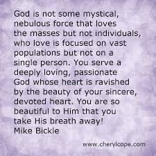 Christian Love Quotes Christian Love Quote Part 100 Cheryl Cope 25