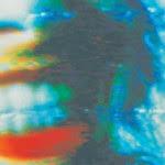 ficusmuskus Perfume Wardrobe and Profile