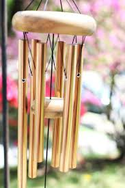 check out 32 diy wind chimes to liven up your home at s