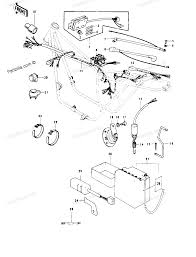 Amusing mgb wire harness diagram pictures best image engine