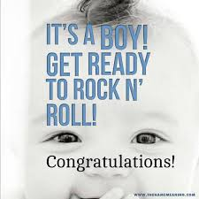 Congrats Baby Born New Born Baby Wishes And Congratulations Messages