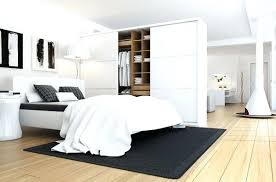 nice bedroom ideas. Simple Bedroom Nice Bedroom Ideas Fabulous Perfect Bedrooms And  Pleasing Designs In Nice Bedroom Ideas E