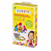 Купить изготовление украшений для детей в Симферополе