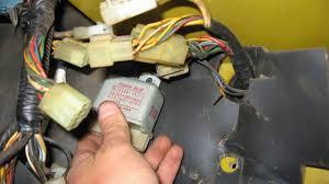 toyota fj40 wiring harness toyota image wiring diagram toyota landcruiser bj40 bj42 fj40 stock wiring harness on toyota fj40 wiring harness