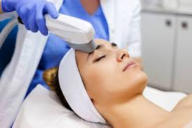 Ipl Blue Light Therapy For Acne Intense Pulsed Light Therapy Ipl Treatment