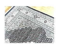 rugs ikea round jute rug yellow grey circular fresh popular bedroom the stylish 5 ft cowhide