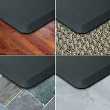 indoor outdoor carpet rugs new large size of tiles basement