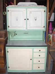 Antique Kitchen Furniture Antique Kitchen Cabinets For Sale Wm Designs
