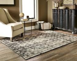 7x9 area rug 7 x 9 rugs for bedroom and awesome ideas in the stylish 7 x 9 area rugs with regard to property