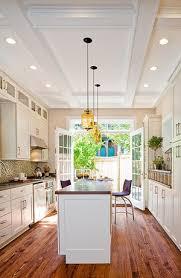 Kitchen Remodeling DC