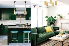 Green Furniture Design Unique Ideas