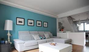Wall Paints For Living Room Ocean Blue Walls Living Room Google Search Interior Vln