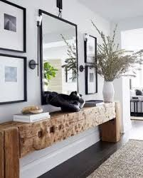 2566 Best Condo Living room images in 2019 | Home Decor, Home, House ...