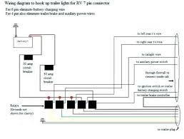 trailer breakaway controller wiring diagram breakaway kit diagram dexter electric brake wiring diagram tekonsha trailer breakaway wiring diagram vita mind com on breakaway kit diagram