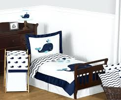 sports toddler bedding set nursery bedding sets sports crib bedding gray nursery bedding blue baby bedding