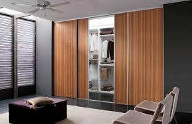 wood sliding closet doors. Wood Sliding Closet Doors Hardware S