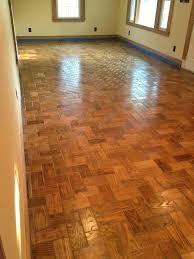 brick floor tile patterns brick floor tile tiles australia