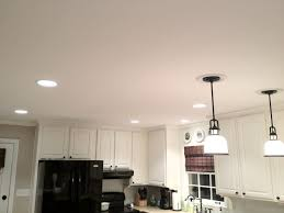 great kitchen recessed lighting options 6 inch can lights best throughout recessed can lighting decor
