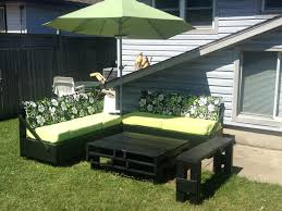 pallets into furniture. How To Make Furniture Out Of Pallets Diy Pallet Sofa Bed Pinterest Into I