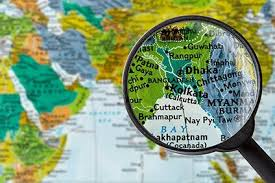 Image result for bangladesh investment plans