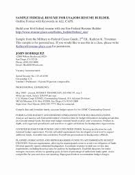 College Application Resume Format New Farm Hand Resume Reference ...