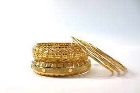 New Latest Gold Bangles Design The Latest Gold Bangles Designs With Price The Latest In
