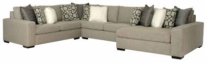 sectional bernhardt leather for leather sectional group bernhardt
